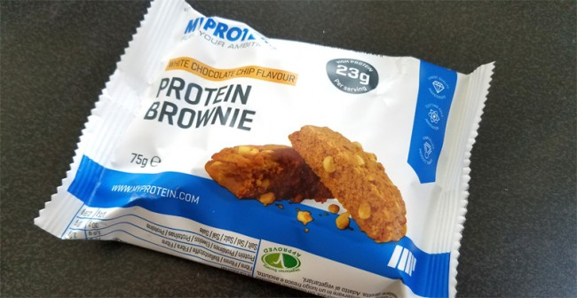 myprotein-brownie2