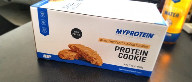 myprotein-cookie
