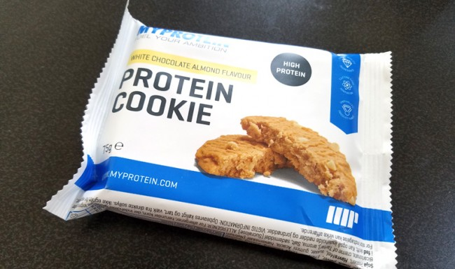 myprotein-cookie2