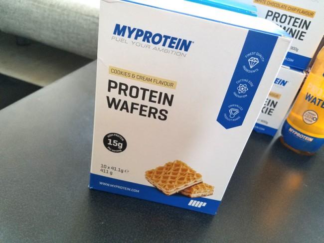 myprotein-wafers1