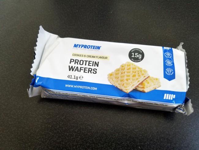 myprotein-wafers2