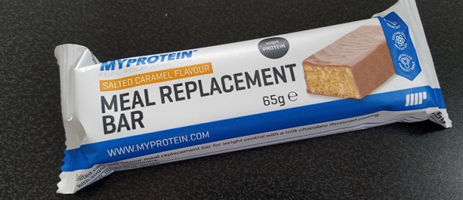 meal_replacement_bar1